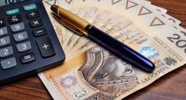 Czym się kierować przy wyborze pożyczki?