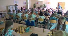 Turniej Szachowy z okazji