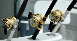 Wędkarstwo, a technologia - używanie nowoczesnych rozwiązań w łowieniu ryb