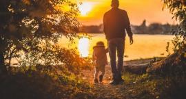 Złóż życzenia na Dzień Ojca na naszym portalu