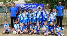 Liga Mistrzów w Łubianie. Lubiana Cup 2018 za nami
