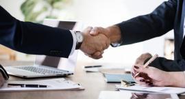 Biznesowe bazy firm - czy warto ich używać?
