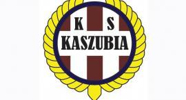 Dołącz do drużyny. Test-mecz Kaszubi Kościerzyna