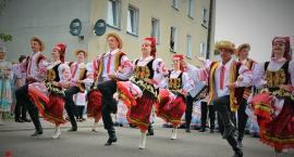 Folklor świata ponownie zagości na ulicach Wiela i nie tylko