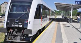 Kaszuby nie stracą połączenia z Trójmiastem - w przyszłym roku ruszy modernizacja linii Kokoszki - Glincz