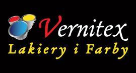Vernitex - profesjonalna mieszalnia farb, lakierów i tynków