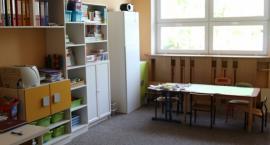 Powiat z dotacją na nowe miejsca przedszkolne dla dzieci z niepełnosprawnością