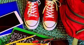 Zabrzmiał pierwszy dzwonek - jak będzie wyglądał szkolny kalendarz? Kiedy wolne, kiedy egzaminy?