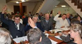 Kandydaci do Rady Gminy Liniewo