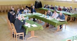 Kandydaci do Rady Gminy Karsin