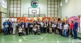 Sportowe podsumowanie i inauguracja