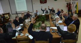 Gmina Kościerzyna. Znamy nazwiska radnych kadencji 2018-2023