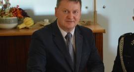 Mirosław Warczak po raz kolejny wójtem gminy Liniewo
