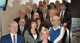 Wiemy, kto zasiądzie w Radzie Gminy Nowa Karczma w kadencji 2018-2023