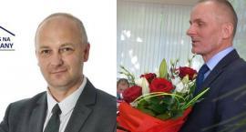 Powyborcze komentarze z gminy Kościerzyna