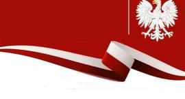 Tak w Kościerskiem uczczą 100-lecie Niepodległej Polski