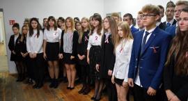 W Muzeum Hymnu Narodowego zabrzmiał Mazurek Dąbrowskiego