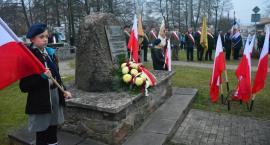 Gminne obchody 100 lat Niepodległej w Lipuszu