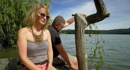 Kaszubskie NuRty - reportaż filmowy o muzyce na Kaszubach