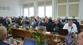 Gmina Kościerzyna z planem finansowym na 2019 rok