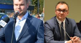 Tomasz Nadolny i Dawid Jereczek zastępcami burmistrza Kościerzyny