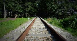 Są pieniądze na dokumentację rewitalizacji linii kolejowej Lipusz-Kościerzyna i Lipusz-Bytów