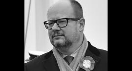 W Pomorskiem trwa żałoba po śp. prezydencie Pawle Adamowiczu