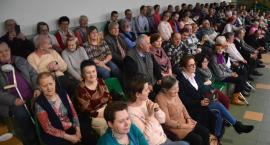 Powiatowy Dzień Osób Chorych w Kościerzynie