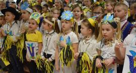 W Łubianie świętowano z okazji Dnia Jedności Kaszubów