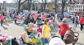 Wiosenna edycja Giełdy Mam w Kartuzach już 6 kwietnia - ruszają zapisy