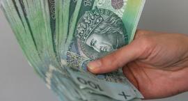 Blisko 100.000 zł dla NGO od powiatu kościerskiego