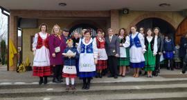W Skorzewie też świętowano Dzień Jedności Kaszubów
