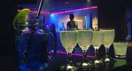 Niezapomniana majówkowa impreza w sobotę w Klubie Bazuny!