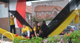 Jubileusz 200-lecia Szkoły Podstawowej w Tuszkowach
