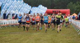 VII Półmaraton Stolema wystartował