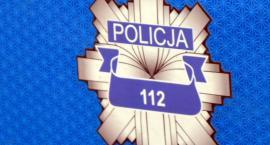 Kościerzyna. 57-latek stracił prawo jazdy