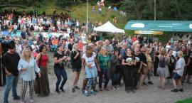 Bazuna 2019, czyli festiwal piosenki turystycznej w Sulęczynie