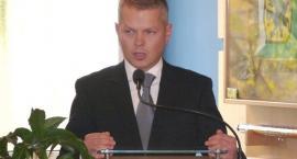 Modrzejewski: Burmistrz i rada skupili się destrukcji opozycji