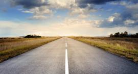 Samorządy mogą starać się o dotacje na drogi - do rozdania prawie 126 mln złotych