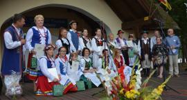 Laureaci 42. Wielewskiego Turnieju Gawędziarzy nagrodzeni