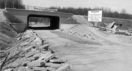 Nieznane Kaszuby: Zapomniana autostrada