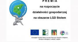 www.lgdstolem.pl