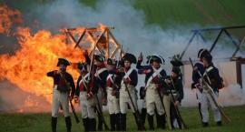15. Batalia Napoleońska w Będominie już w sobotę