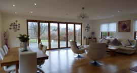 Meble do salonu - stwórz przestrzeń idealną