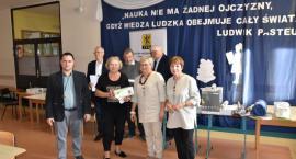 IX Turniej Kaszubskiej Baśki