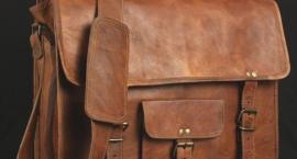 Gdzie kupić modną torbę na ramię w Kościerzynie?