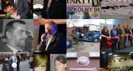 Co się wydarzyło w 2011? Przegląd najważniejszych wydarzeń