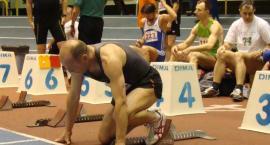 Pięć medali biegaczy Remusa w Spale