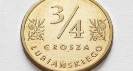 Łubiana bije swoją monetę