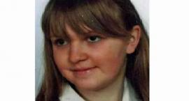 Rok po zabójstwie Kamili - akt oskarżenia gotowy